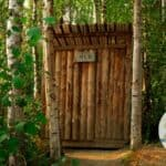 Off Grid Toilets: Which One Do You Want for Your Home?