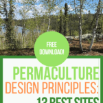 Permaculture Design Principles_ 13 Best Sites for Beginners